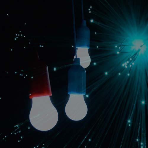 cat-lamparas