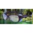 Gafas BR126SM Main