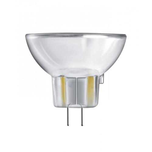 lampara-dicroica-1