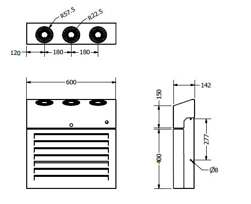 luminaliaBIOAIRUVC110_2