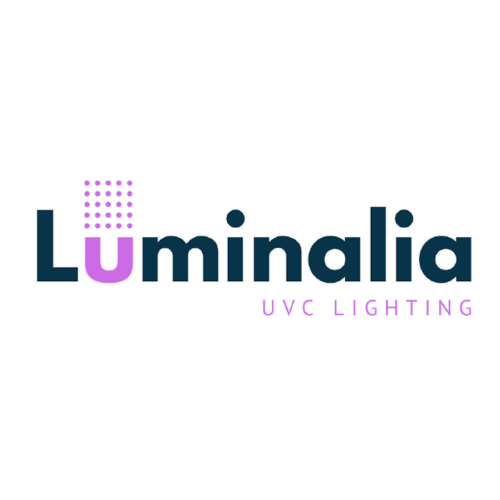 Luminalia UVC